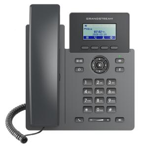 ip phone grp2601